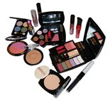 bucks county makeup organize
